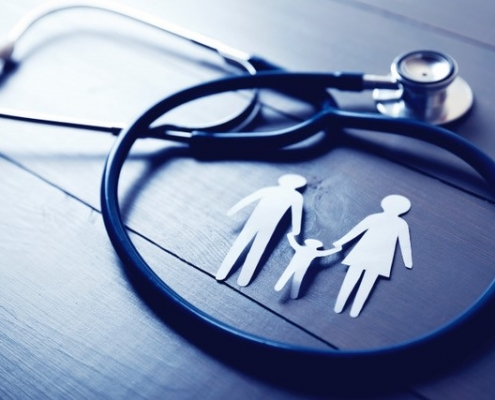 que seguro salud elegir