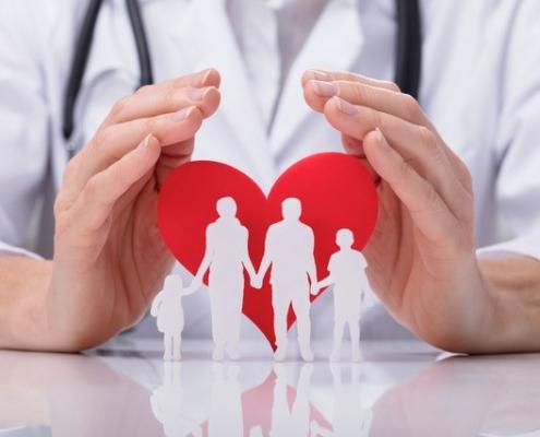 renovar seguro medico
