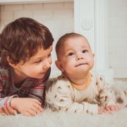 consejos sobre como aumentar la autoestima en los ninos