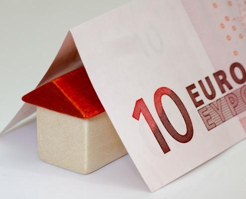 consejos para saber como ahorrar dinero