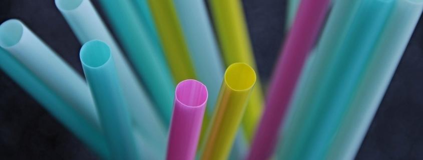 como dejar de usar plastico