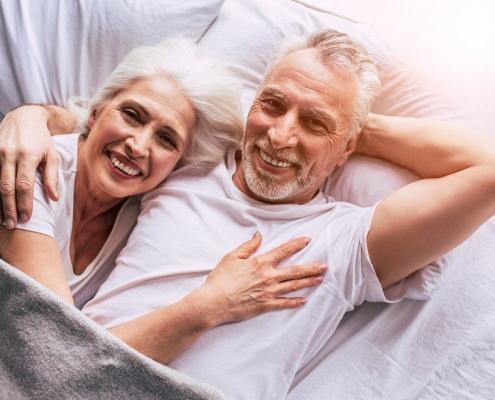 explicamos diferencia entre plan de pensiones y plan de jubilacion