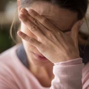 qué es lo que nos genera más estres y ansiedad