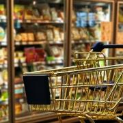 como interpretar el etiquetado de alimentos