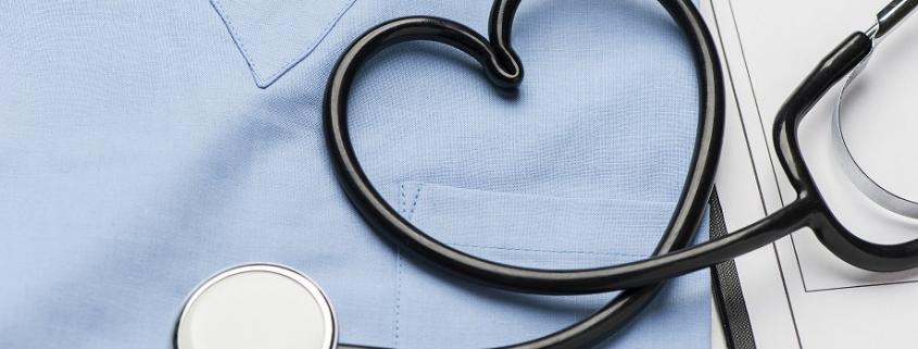 repasamos los mejores medicos en españa según Forbes