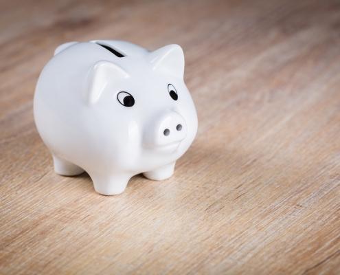 plan individual de ahorro sistematico
