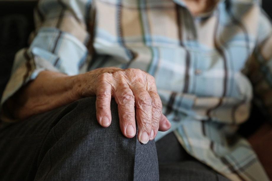 desvelamos cómo será el sistema de pensiones en españa