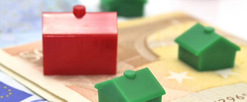 novedades renta 2019 hipotecas multidivisa