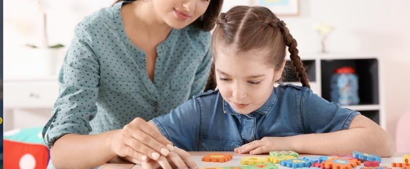 día mundial del autismo TEA