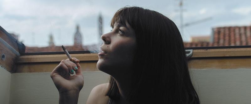 como empieza el cancer de pulmon