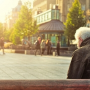 edad de jubilacion en espana