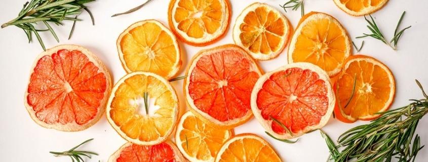 nutrientes para combatir el coronavirus