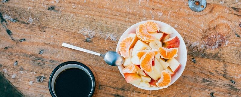 Frutas, Las Frutas De Patrón, Los Alimentos, Saludable
