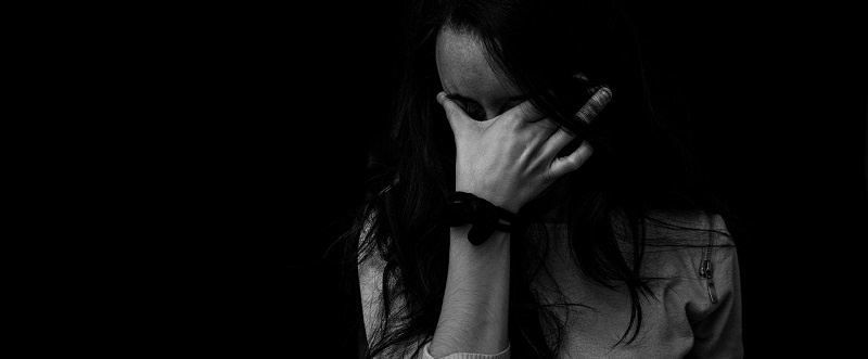 evitar ansiedad