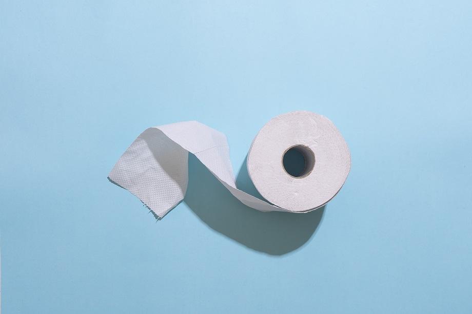 porque se disparo la venta de papel higienico durante el coronavirus