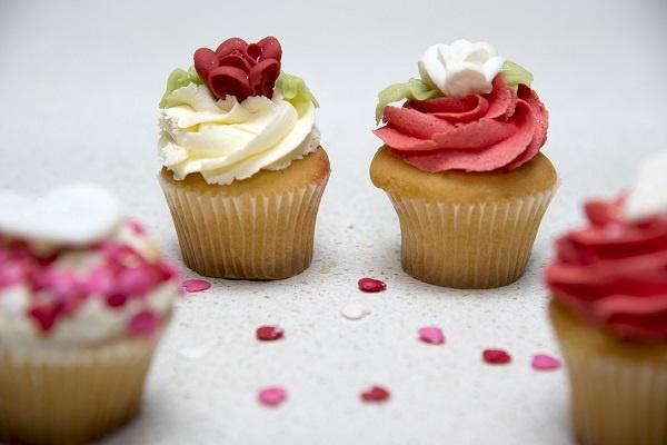 el azúcar es una de las causas de la candiasis