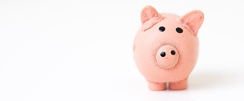 repaso a cual es la mejor app para ahorrar dinero