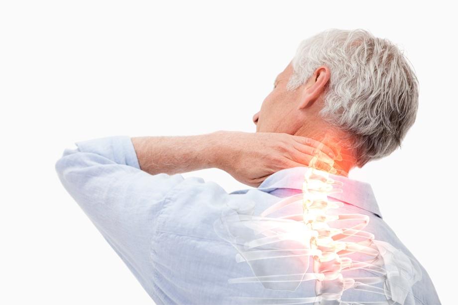 dolor cronico fibromialgia sintomas