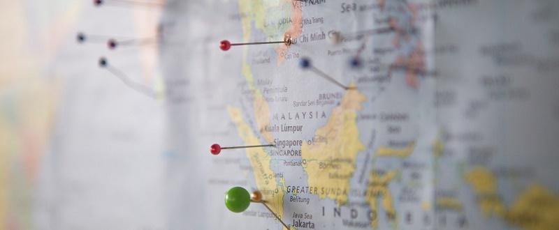 asistencia viaje en el extranjero