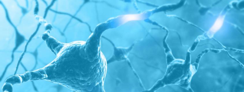 algunas enfermedades raras tienen su origen en el sistema nervioso