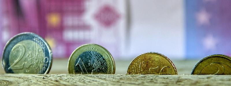 Ventajas y desventajas de los planes de ahorro