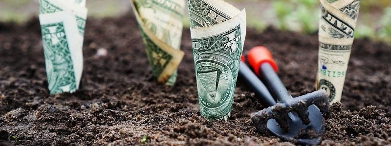 Ventajas del plan individual de ahorro sistemático PIAS