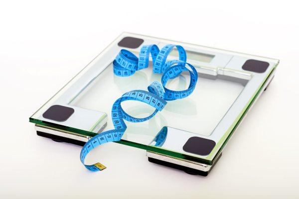 El ayuno intermitente mejora el resultado de las dietas