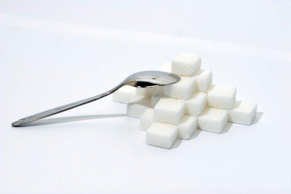 Los productos ultraprocesados presentan un exceso de azúcar, sal o grasa perjudiciales