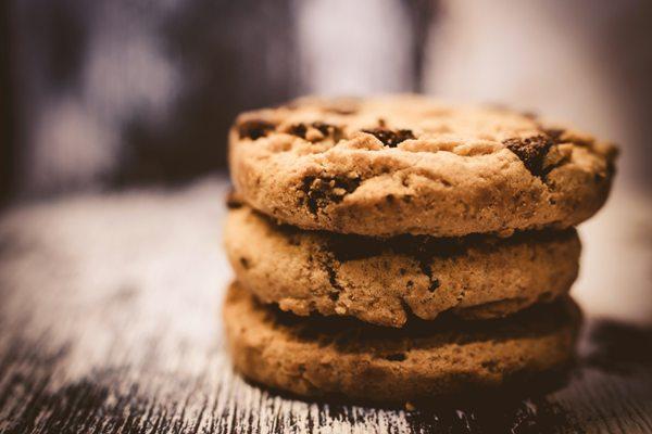 Hay productos ultraprocesados muy aceptados: galletas, yogures de sabores, pan blanco...