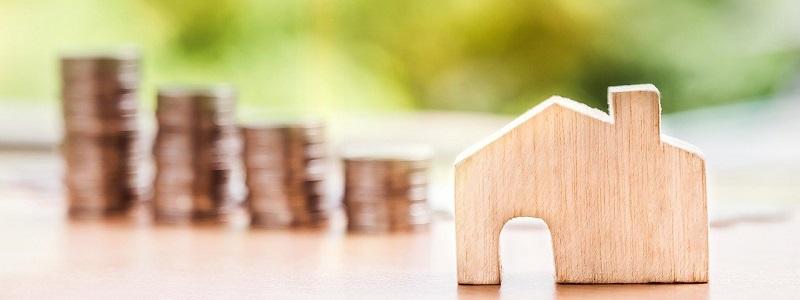 Ahorrar en los intereses de la hipoteca
