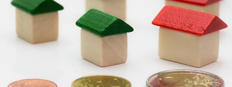 Amortizar plazo o cuota con la hipoteca