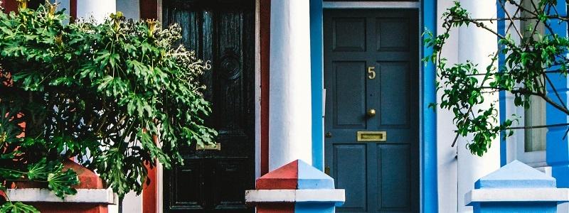 Amortizar hipoteca o ahorrar