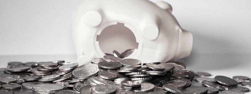 Cuánto dinero hace falta para tu fondo de emergencia