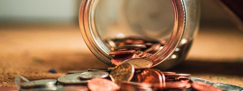 Ventajas de las rentas vitalicias