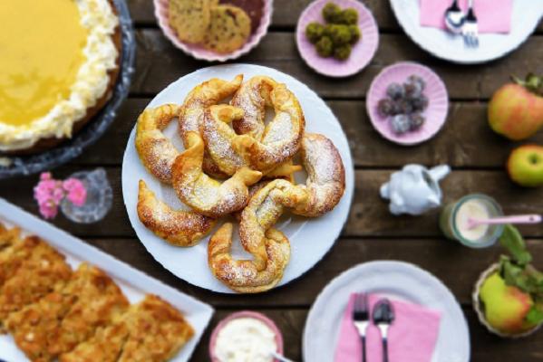 Los alimentos para la diabetes no deben contener azúcares libres