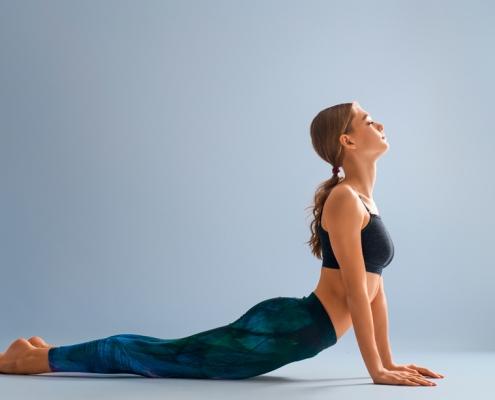 body balance que es