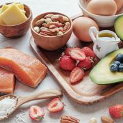 ideas de dieta para adelgazar