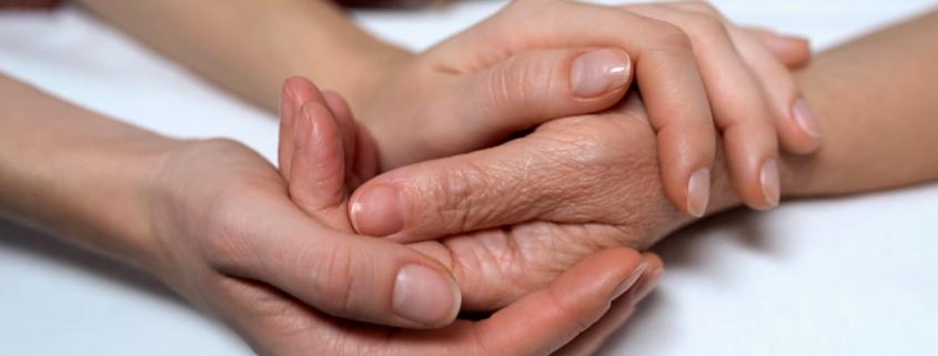 eutanasia ley españa