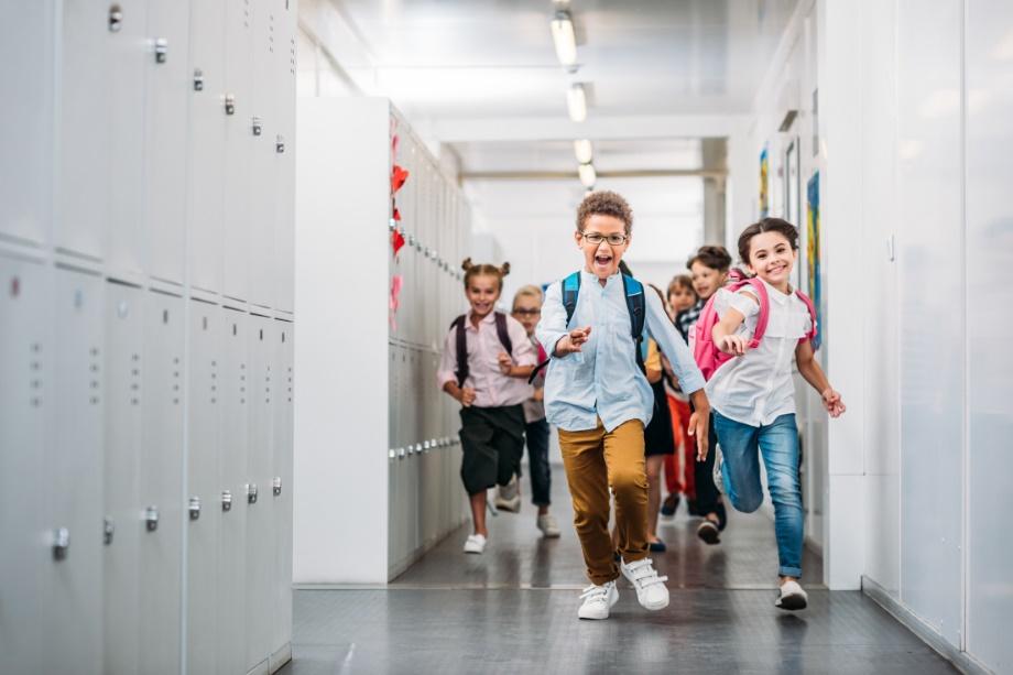 pin parental en los colegios