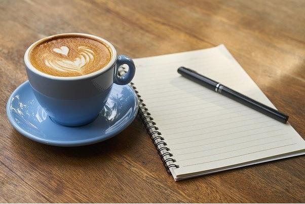 cafe y alcohol empeoran mucho el reflujo gastroesofágico
