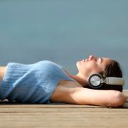 música relajante concentración y reducir estrés
