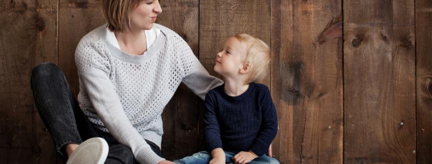 ayudas a madres solteras