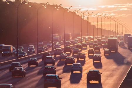 qué es la movilidad sostenible