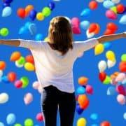 Aegon Seguros aprender-ser-feliz