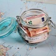 AEGON-planificar-financieramente-vacaciones